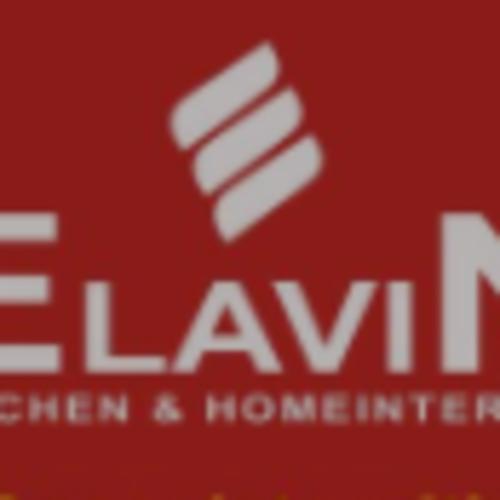 Elavin Kitchen