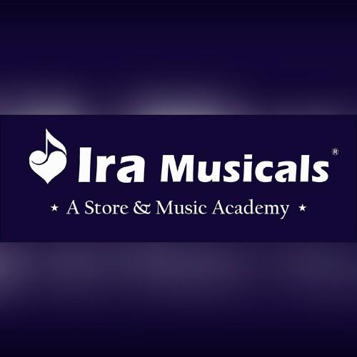Ira Musicals