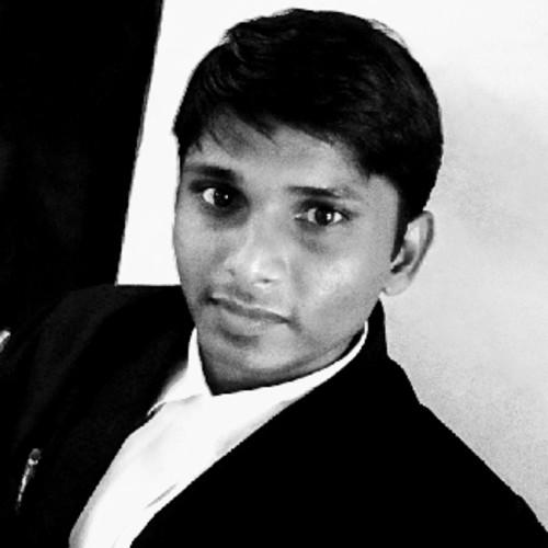 K S Rajeshkumar