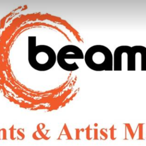 Balaji Events & Artist Management