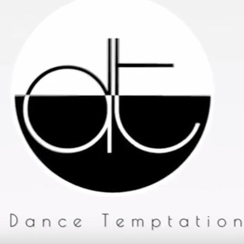 Dance temptation