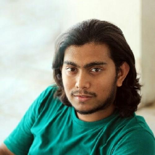 Deval Jayswal