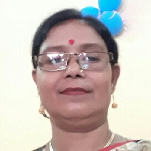 Shilpi's Makeover