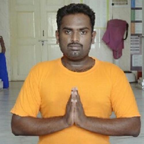 Nalam Yoga