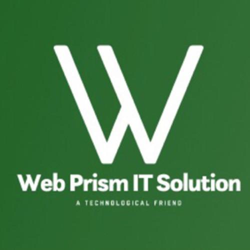 Web Prism IT Solution