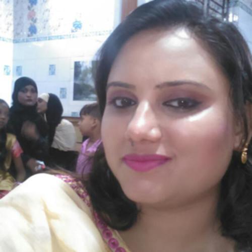 Arshi Mumtaz