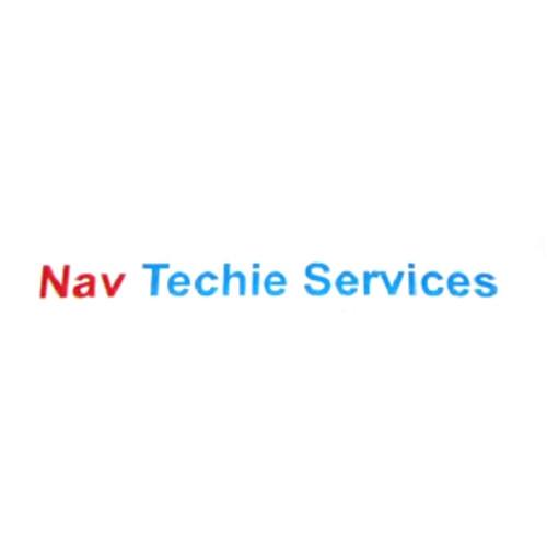 Nav Techie Services