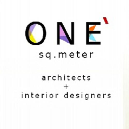 One Sq. Metre