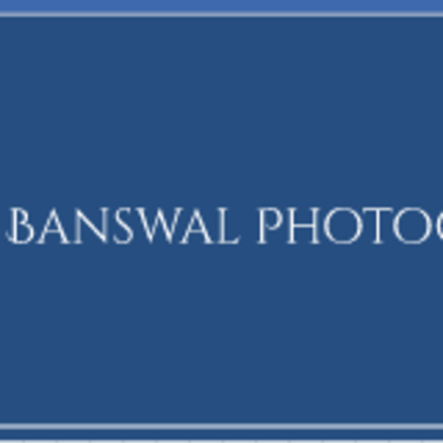 Tanish Banswal Photography
