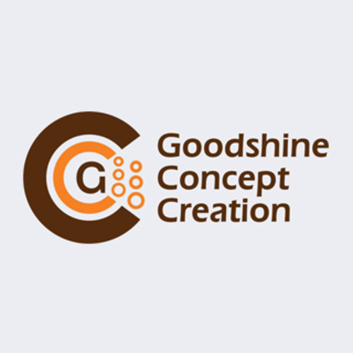 Goodshine Concept Creations