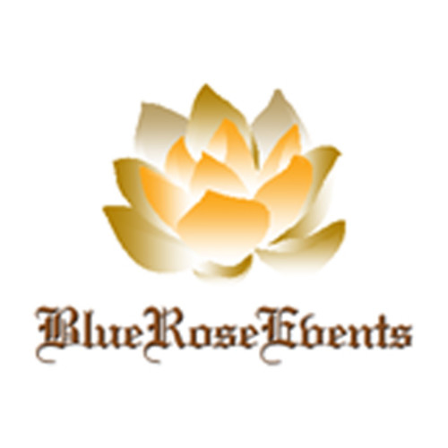 Blue Rose Events