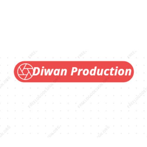 Diwan Production