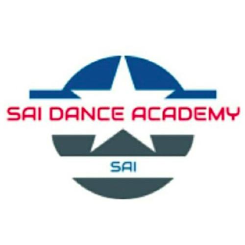 Sai Dance Academy