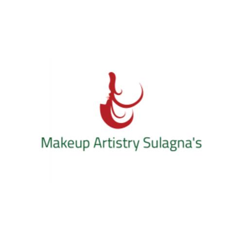 Makeup Artistry Sulagna's