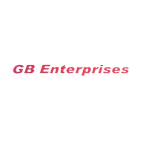 G B Enterprises