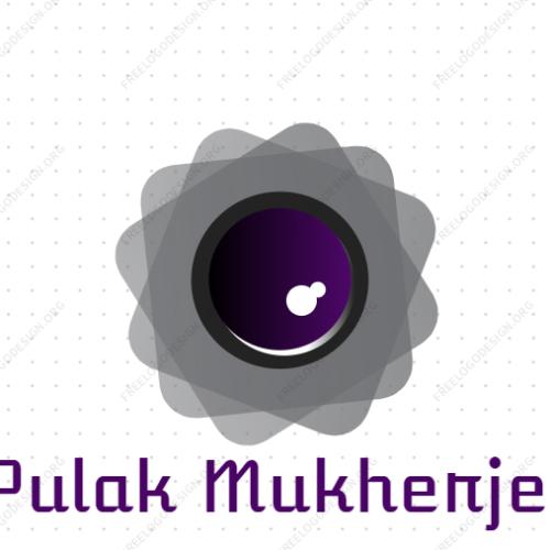 Pulak Mukherjee