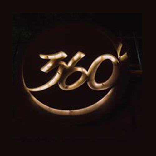 360 Celebrations