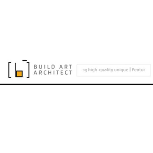Build Art Architect