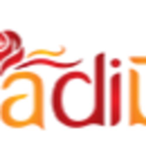 Shaadibliss Wedding planning Company