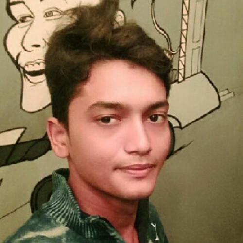 Shamsul Khan