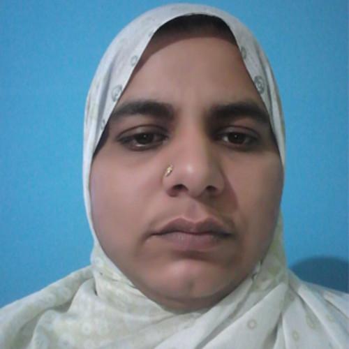Asma Banu
