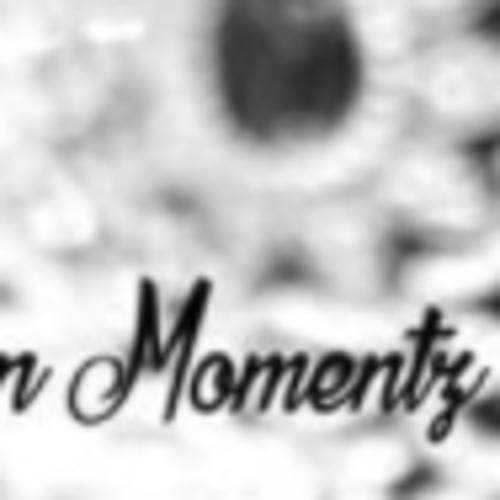 Frozen Momentz Photography