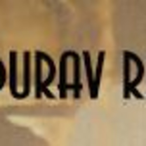 Sourav Rath