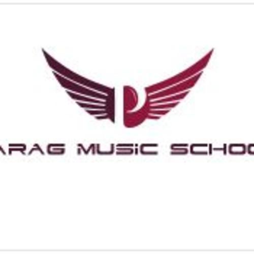 Parag Music School