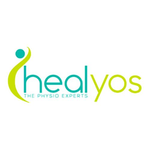 Healyos