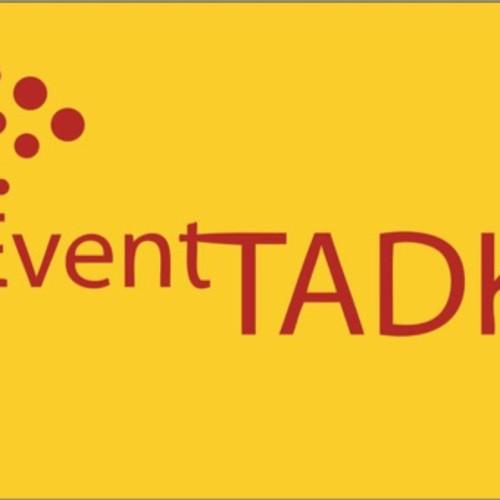 Event Tadka!