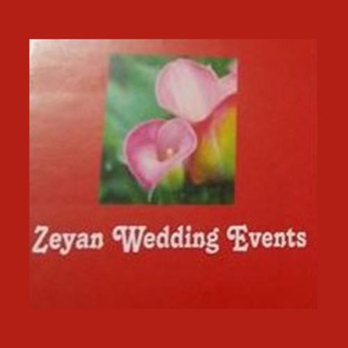 Zeyan Wedding & Events