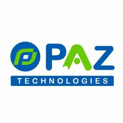 Paz Technologies Pvt. Ltd.