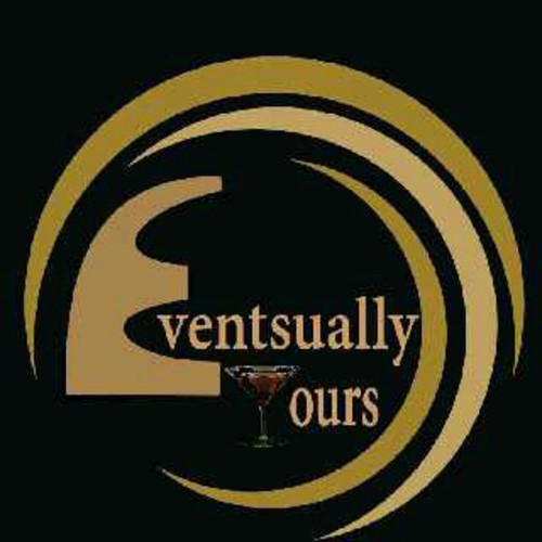 Eventsually Yours