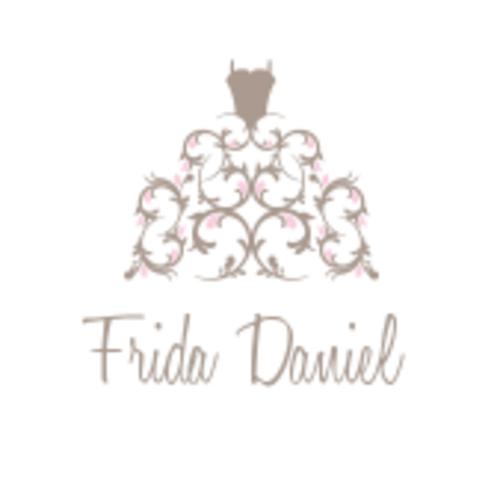 Frida Daniel