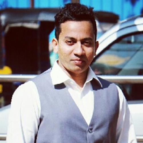 Abhishek Modi Photography