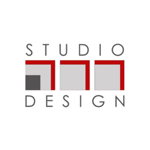 Studio AM design