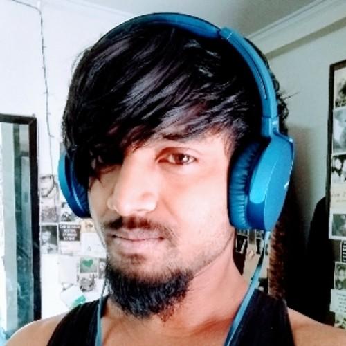 Kuldeep Kumar Negi