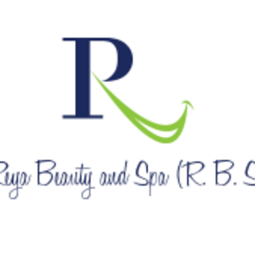 Reya Beauty and Spa (R. B. S Salon)