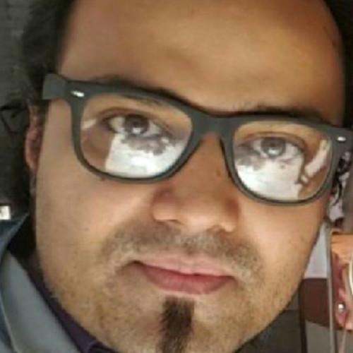 Rajeev Sahore