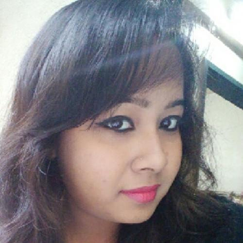 Amita Das Sarkar