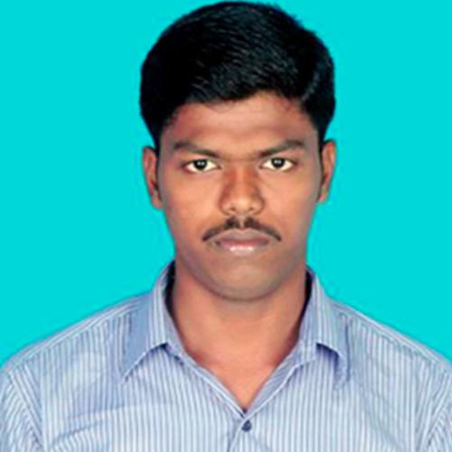 Deenathayalan C