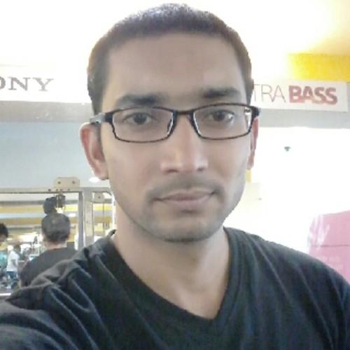 Samir Kumar Samdarshi