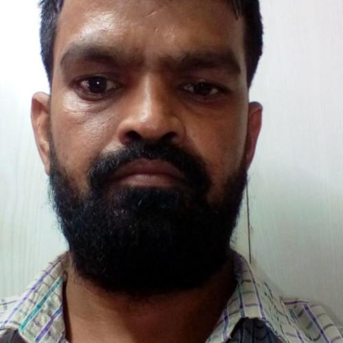 Trilok  Bhardwaj`