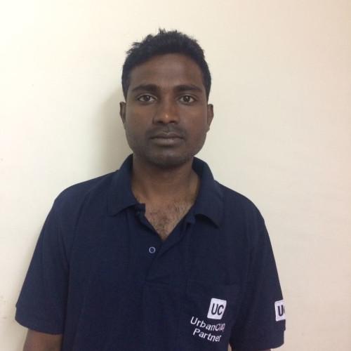 Kamal Bharti