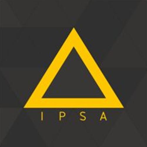 IPSA Design Consultants