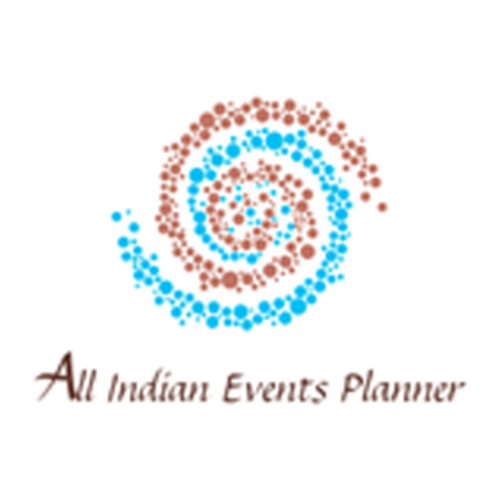 All Indian Events Planner