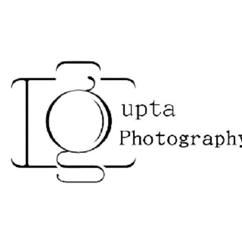 Gupta photography