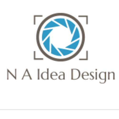 N A Idea Designs