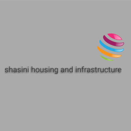 Shasini Housing and Infrastructure