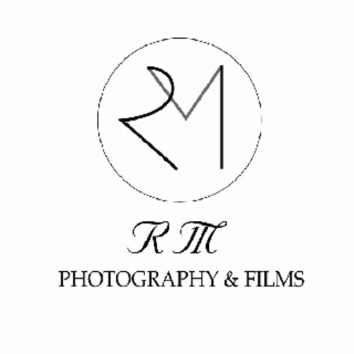 RM Photography & Films
